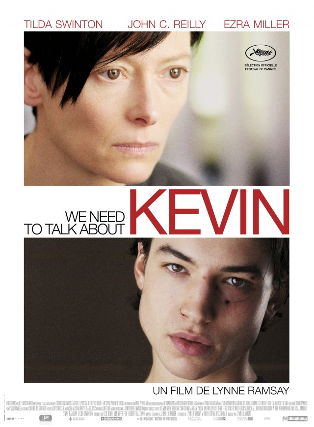 012-we-need-to-talk-about-kevin-theredlist
