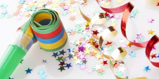 Programacao-Infantil-Carnaval-Campinas-2015-1-540x270