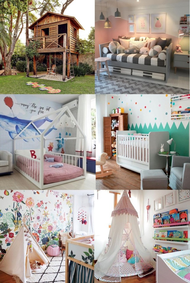 DECORFORKIDS001.jpg