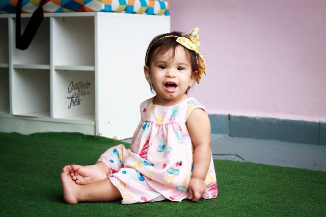 Luna Cardoso - lookinho sorvetes no meu vestido5
