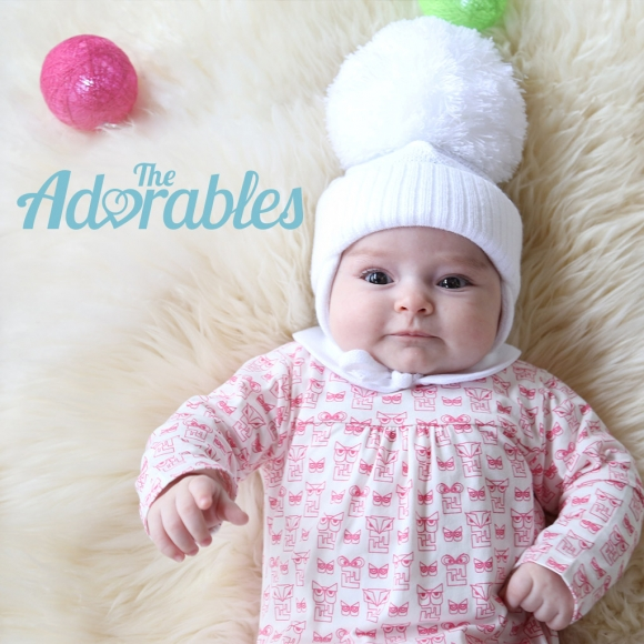liviaadorables
