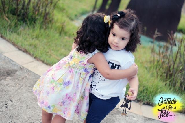 Estela e Renata3