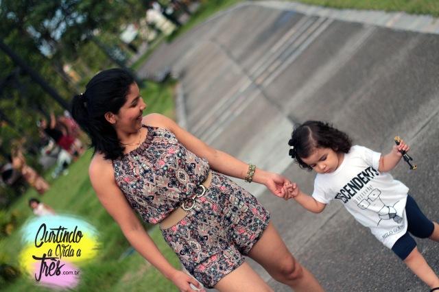 Mayra e Renata2