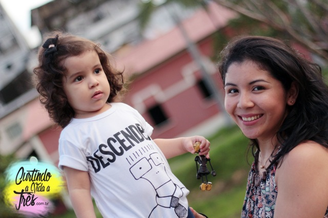 Mayra e Renata4