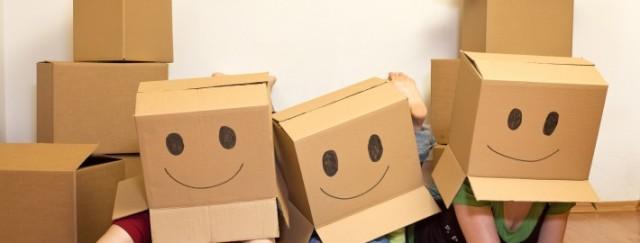 caixas-710x270